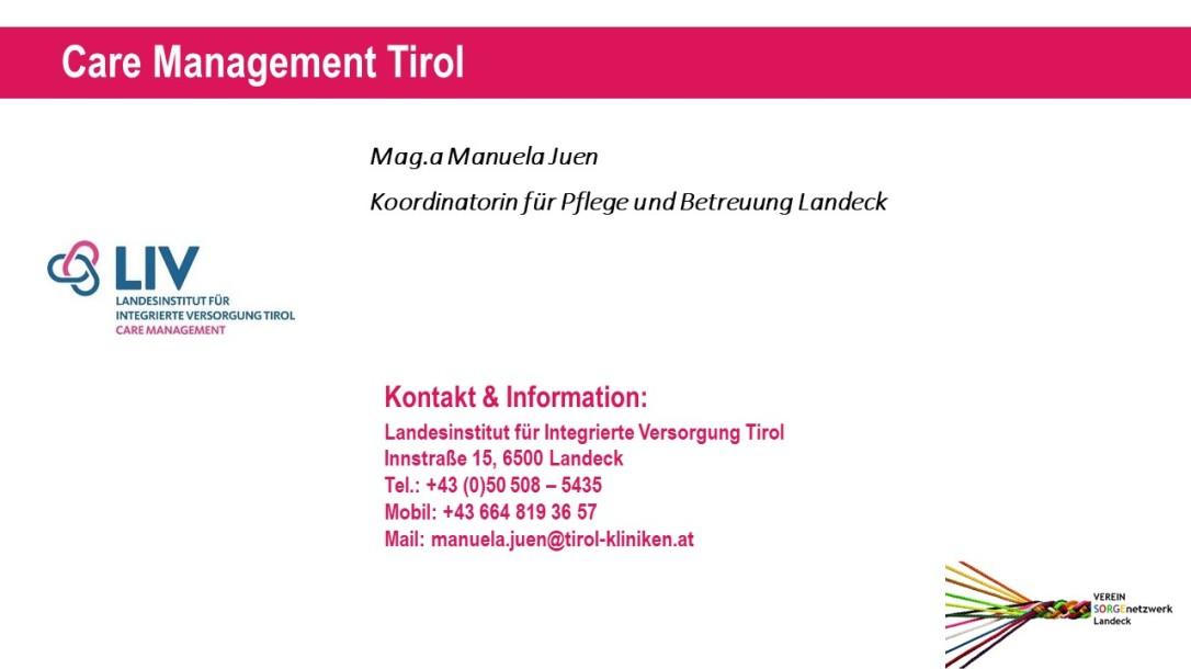 CareManagement_Info